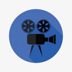 """""""鏡頭中的七十年 我和我的祖國""""鹽城市第二屆微電影大賽啟動"""