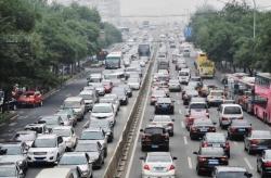 多地新一轮促消费方案出台 一线城市汽车限购放松