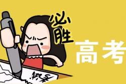 @盐城高考考生,江苏省高招录取结果可通过6种方式查询啦