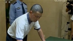 红通追逃揭秘:从只知道刘宝凤的名字,到16个月缉拿归案
