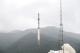 我国成功发射遥感三十号05组卫星