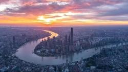 时时彩开户与上海普陀区总工会开展合作 职工可享受沪上疗休养资源