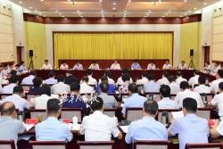 市政府召開常務會議  研究這些重要事項