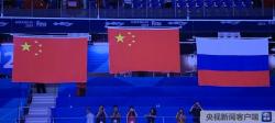 世界游泳锦标赛跳水比赛收官 中国队再揽金银牌