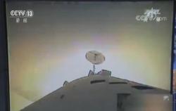 再见,天宫二号丨空间实验室全部任务圆满完成 我国正式进入空间站时代
