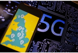 英国议会发声明提示政府审慎5G合作伙伴决策:限制华为将降低安全标准