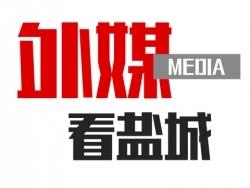中共江苏省委新闻网|中韩(盐城)产业园在沪签约17个项目