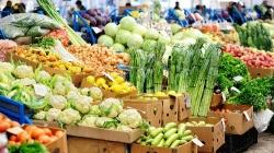 6月江苏CPI同比上涨2.9%,鲜瓜果价格同环比涨幅进一步拉大
