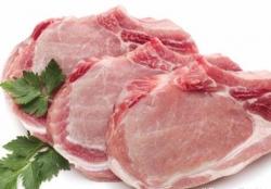 國家發改委:擬再為湖北市場安排1萬噸中央應急儲備肉