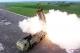 金正恩指导新型火箭炮试射