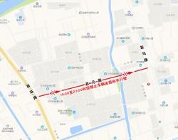 注意!市區雙元西路,將實施單行道管理!具體時間為……