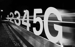 网联新时代,数字经济撑起江苏高质量发展新脊梁