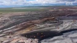 7月我国煤炭产量增速创三年最高
