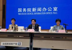 国务院港澳事务办公室:香港不能再乱下去了