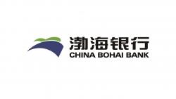 渤海银行盐城分行:强化夏季安全管理