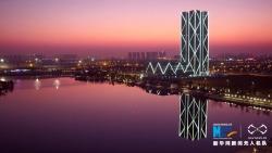 【新時代 新作為 新篇章】江蘇工業運行穩中向好 上半年規模以上工業增加值同比增長6%
