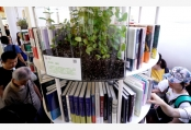 上海书展:为读者改变