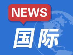 """韩国军方说朝鲜发射""""短程不明发射体"""""""