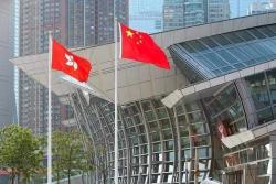 止暴制乱、恢复秩序,是香港当前最急迫和压倒一切的任务