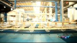 【新时代 新作为 新篇章】推进制造业高质量发展,扬州市出台政策加快引导企业创新创优、提档培强