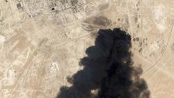 沙特能源大臣称石油供给已恢复至14日遇袭前水平