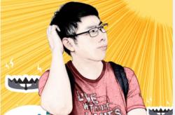 快!帮毕业生小明逃离网络陷阱