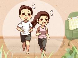 Get跑步的正确姿势,这些跑步细节,你知道吗?