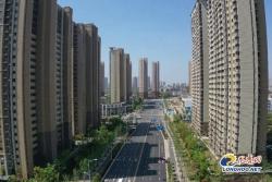 【新时代 新作为 新篇章】硬件好租金低 南京建设智能化精装公租房让租户住上好房子