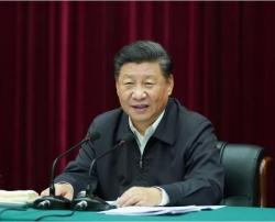 习近平:在全国民族团结进步表彰大会上的讲话