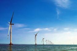 """盐城新能源产业发展""""风光无限""""提升含金量"""