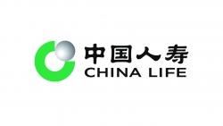 中国人寿推出国寿百万如意行(庆典版)保险产品组合