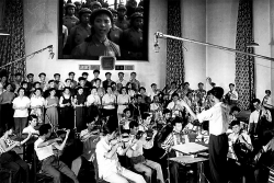 禮贊70年?:從提出雙百方針到建設文化強國