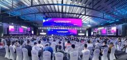 江苏省委书记:未来物联网发展看中国看江苏看无锡