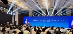 盐南高新区赴深圳招商签约9个项目