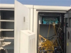 小區業主聯名求裝5G基站 曾因輻射拆除了4G信號塔