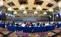 鹽都全面接軌上海活動周首日,簽約20個項目,總投資超40億元!