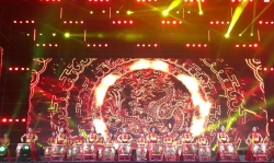 小艺看戏|江苏13市本色出演,文化惠民唱出百姓好声音