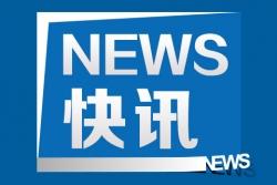 無錫錫山小吃店燃氣爆炸致6人死亡