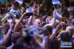 隐退多年再出山 费尔南德斯能否带领阿根廷再创奇迹