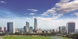 【新时代 新作为 新篇章】江苏盐都:打造高质量发展示范区