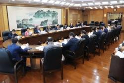 省委书记首次牵头联系、省长首次领办,江苏这件代表建议办得怎么样