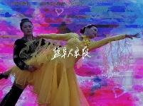 市民文化節系列活動走進儒學社區
