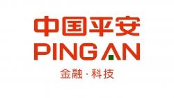 中国平安:捐赠1000万元助力乡村振兴