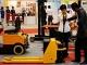 新业态新路径促先进制造业和现代服务业融合发展