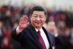 《求是》杂志发表习近平总书记重要文章《坚持、完善和发展中国特色社会主义国家制度与法律制度》