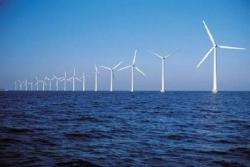 """【新时代 新作为 新篇章】经贸、旅游、科技同台""""唱戏"""",如东以海为媒牵手世界 促海洋优势转化为发展优势"""