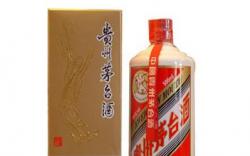 中纪委:利用高档酒天价烟等谋私利 全国处理4217人