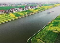 全市改善农民群众住房条件工作专题报道之四:塑造特色,留住乡愁记忆