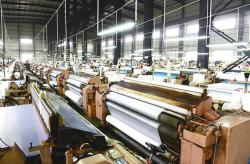 【新时代 新作为 新篇章】江苏盐城:推陈出新重质效 产业层级登新阶