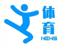 新華網:孫楊尿檢官助理竟是建筑工人
